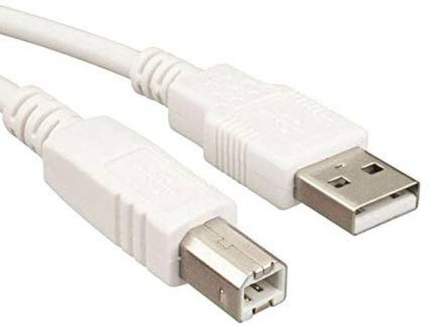 Sea Shell Printer Cable 1.5 1.5 m Power Cord