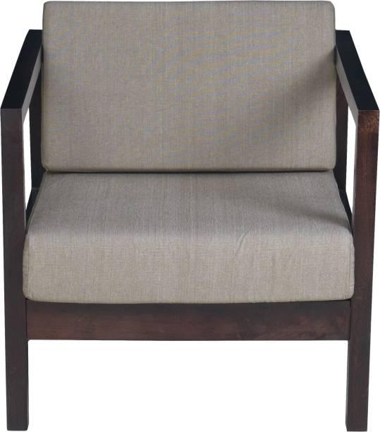 Single Sofa Chair Furniture