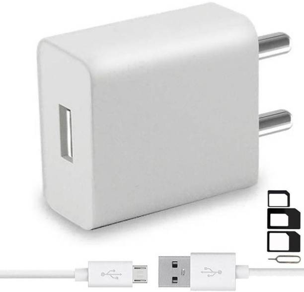 GoSale Wall Charger Accessory Combo for Samsung Galaxy Tab S 10.5, Samsung Galaxy Tab S 10.5 LTE, Samsung Galaxy Tab 3 Lite 7.0 3G, Tab4 10.1 3G T531, Note 10.1