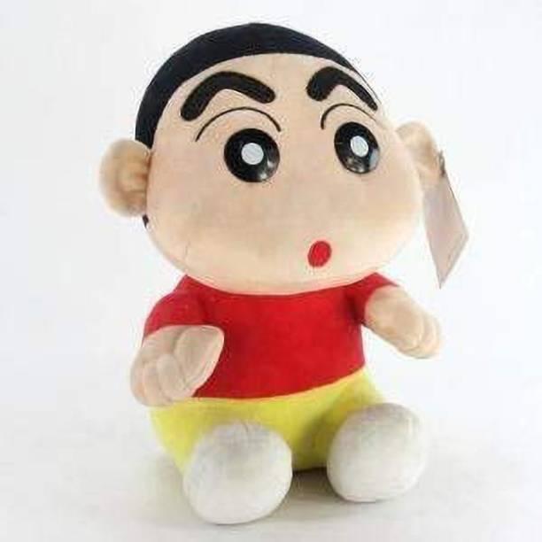Bond and emotion Shinchan  - 40 cm