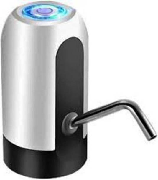 CIPLOX water pump electric Bottled Water Dispenser