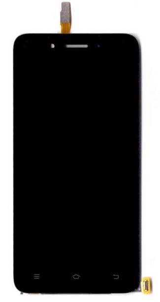 SIRIUS IPS LCD Mobile Display for Vivo Y53 Vivo Y53 (Black)