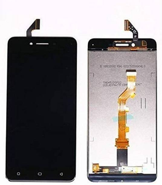 Ultra AMOLED Mobile Display for Oppo Oppo A37F