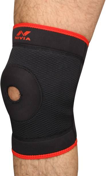 NIVIA Orthopedic Knee Support Knee Support