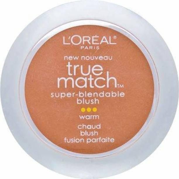 L'Oréal Paris Super-Blendable Blush