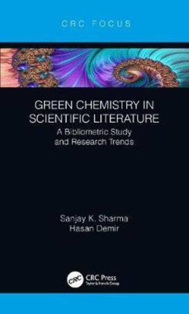 Green Chemistry in Scientific Literature