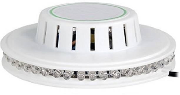 Quality BIt 3 W Decorative Decorative Bulb