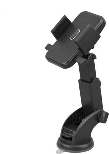 InOne Car Mobile Holder for Anti-slip