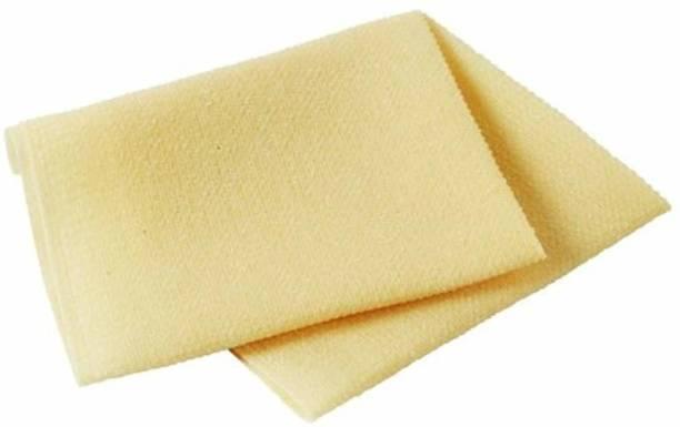 Gamma Enhancer Towel Grip
