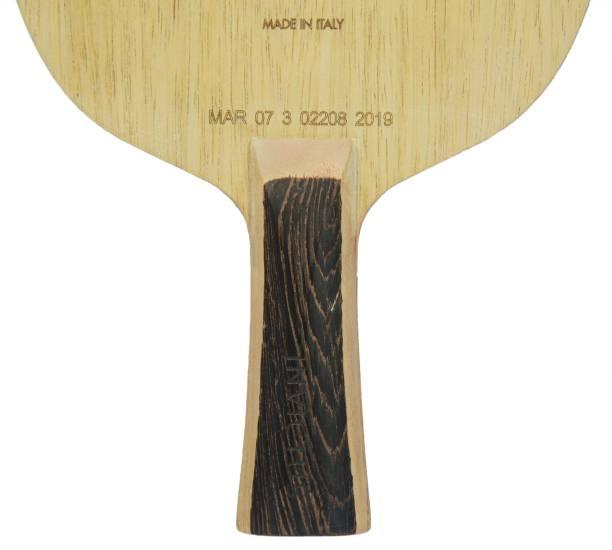Animus Invictus Beige Table Tennis Blade