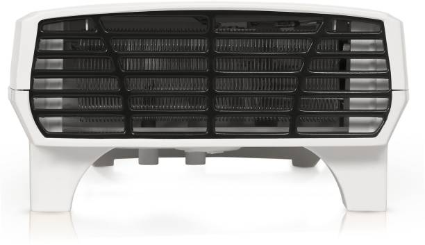 ORPAT Oeh-1230 OEH-1220 Fan Room Heater