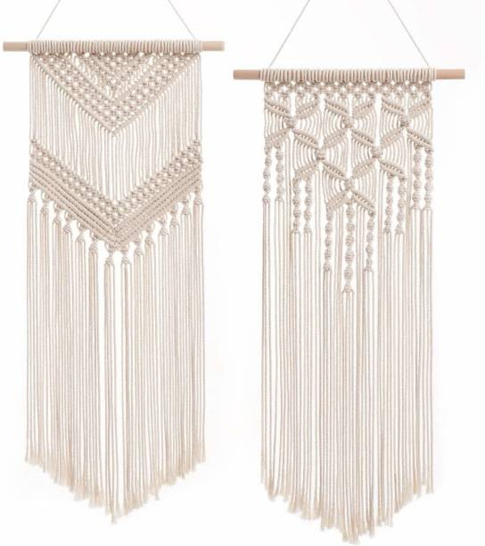 Glass Wall Hangings Buy Glass Wall Hangings Online At Best Prices In India Flipkart Com
