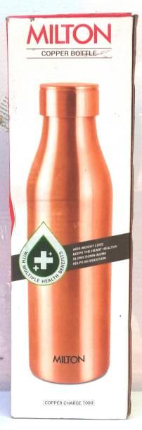 MILTON COPPER CHARGE 1000 960 ml Bottle