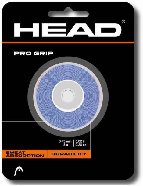HEAD Pro Tennis Grip (Blue)