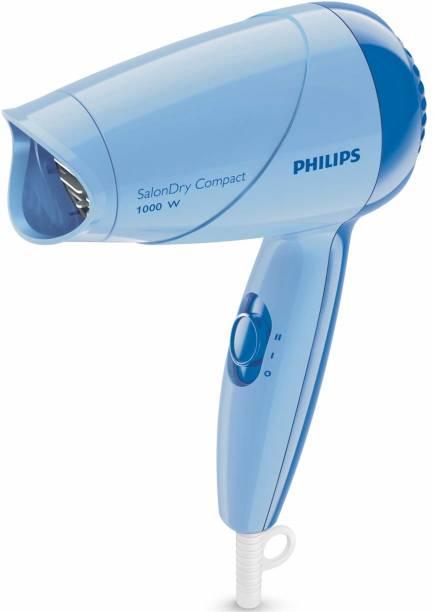 PHILIPS hair dryer hp8142 Hair Dryer