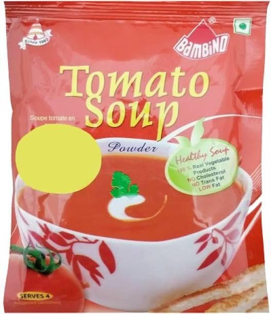 Bambino Tomato Soup