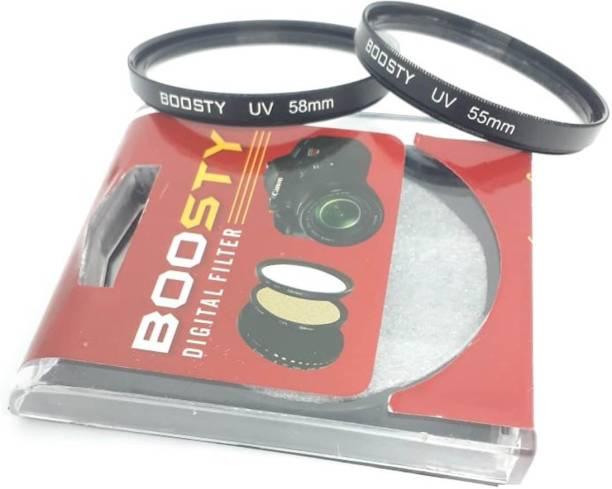 BOOSTY filter2 UV Filter
