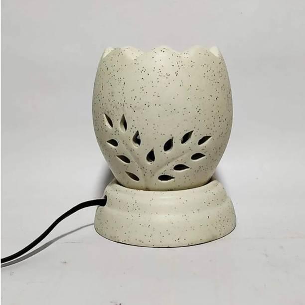 Artsy Ceramics Ceramic Heat Diffuser