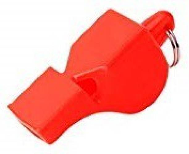 RHONNIUM ™Accessories Fox Classic Whistle Pealess Whistle