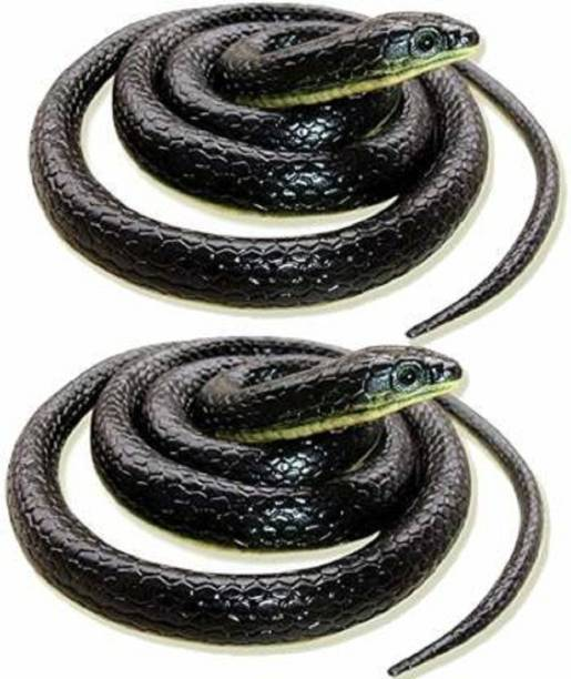 Radha Collection 2 snake combo pack