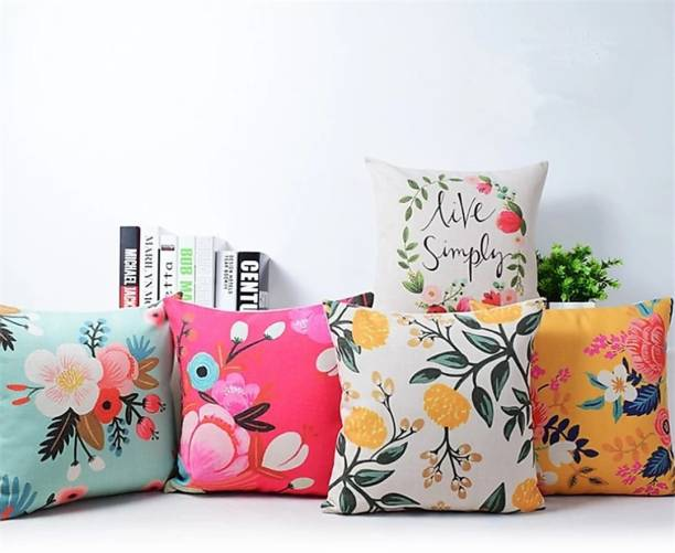 igi 3D Printed Cushions Cover