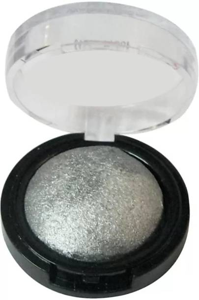 Sivanna Color look PROFESSIONAL HIGHLIGHTER Highlighter
