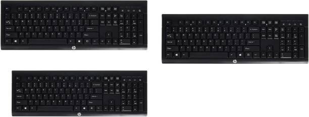 Laptop Keyboard Keyboards Buy Laptop Keyboard Keyboards Online At Best Prices In India Flipkart Com