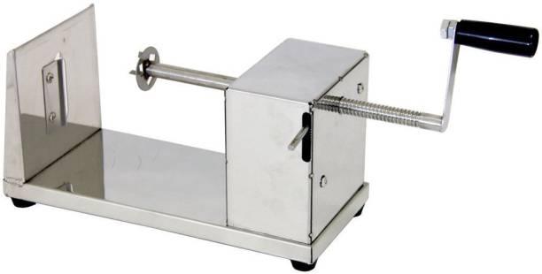 Angel Enterprise Manual Potato Twister Machine