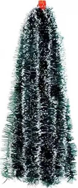 Glimpse Christmas Wreath