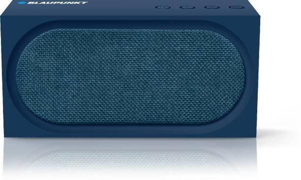 Blaupunkt BT-52 BL 10 Watt Bluetooth Speaker