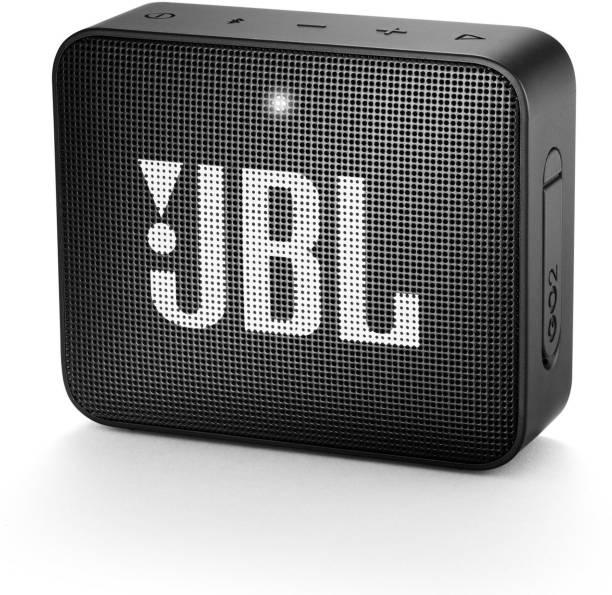 Jbl Bluetooth Speakers Buy Jbl Bluetooth Speakers Online At Best Prices Flipkart Com