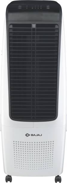 BAJAJ 25 L Room/Personal Air Cooler