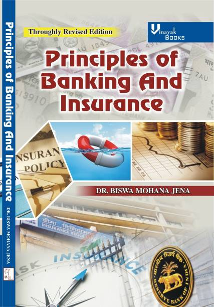 PRINCIPLES OF BANKING AND INSURANCE