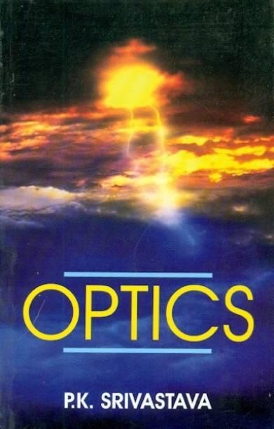 Optics 01 Edition