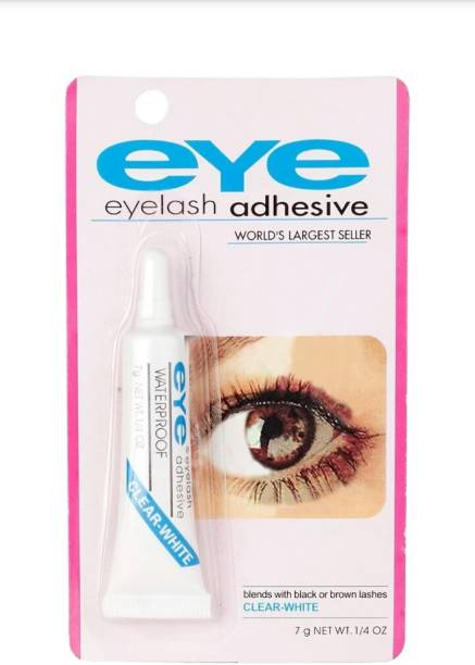 RICH LOOK Waterproof Eyelash Adhesive