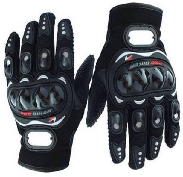 Probiker G2 Riding Gloves