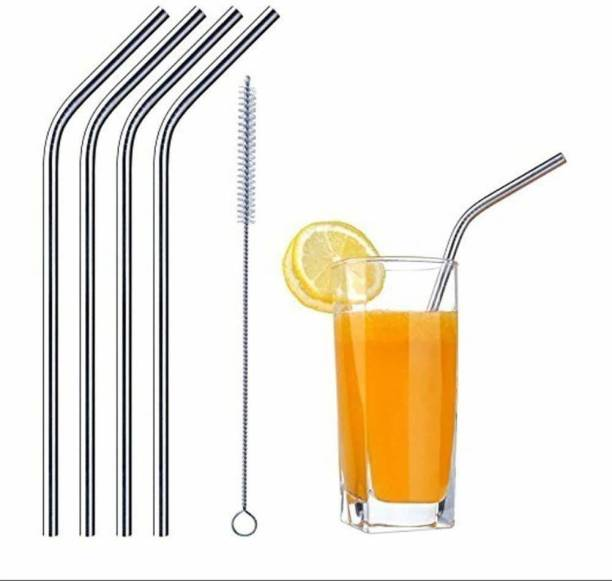 ROY Bent Drinking Straw