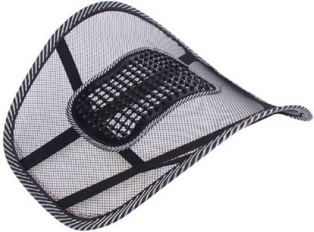 T TOPLINE Foam Plastic Seating Pad For  Mahindra Ciaz