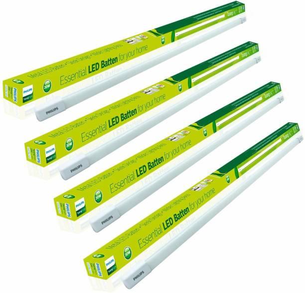 PHILIPS Tarang Bright Straight Linear LED Tube Light