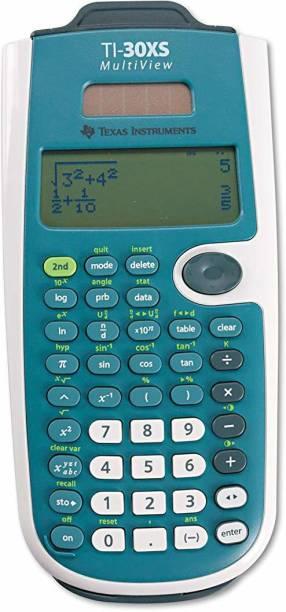 TEXAS INSTRUMENTS ASINB018ORFRSU Scientific  Calculator