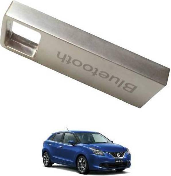 CASEGURU v4.1 Car Bluetooth Device with Adapter Dongle, Audio Receiver