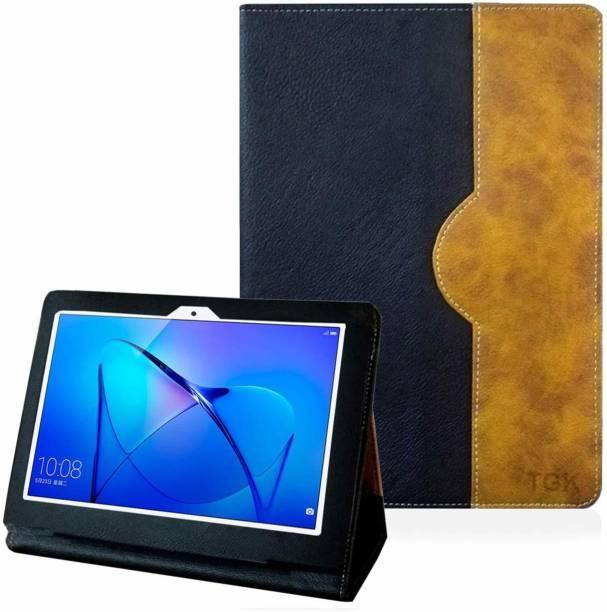 TGK Flip Cover for Honor MediaPad T3 9.6 inch