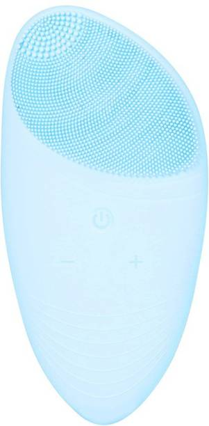 InOne A02 Facial Cleanser System & Brush