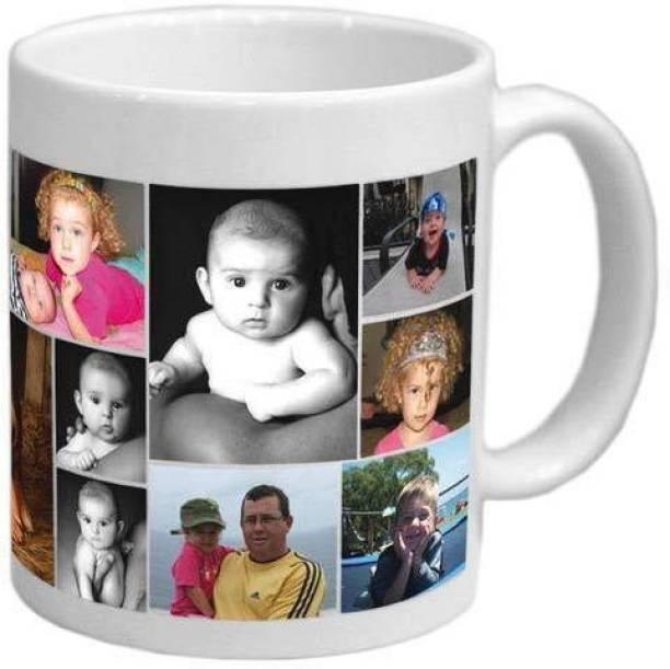 Print99 photomug_pnn Ceramic Coffee Mug