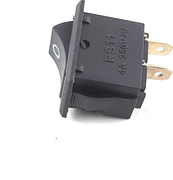 SME 5 A One Way Electrical Switch