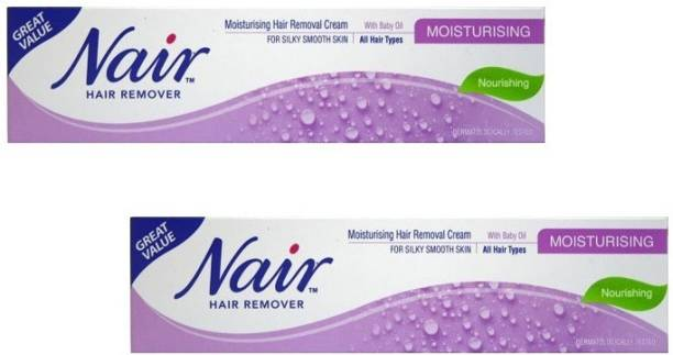 Nair Body And Face Care Buy Nair Body And Face Care Online At