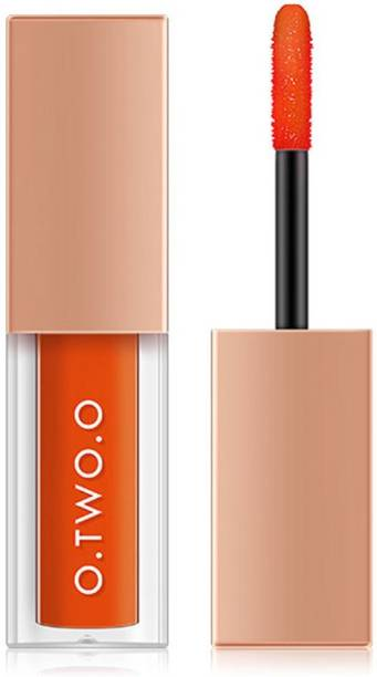 O.TWO.O Rouge Watercolor Lip & Cheek Tint