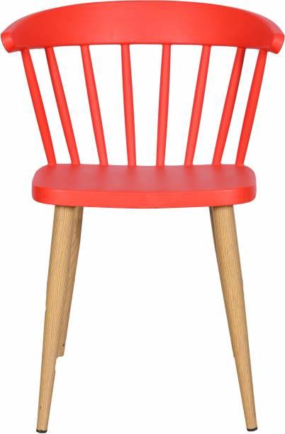 Radian Plastic Living Room Chair