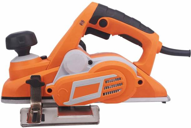 Janvitha JEP1010 750W ABS Wood Electric Planer JEP1010 750W ABS Cordless Planer