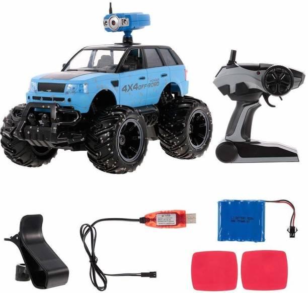 Remote Control Toys À¤° À¤® À¤Ÿ À¤• À¤Ÿ À¤° À¤² À¤Ÿ À¤¯à¤œ Buy Remote Control Toys Online In India Flipkart Com